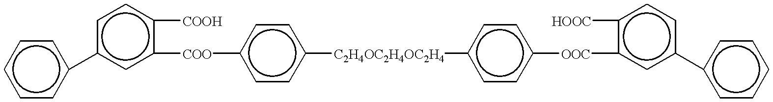 Figure US06180560-20010130-C00222