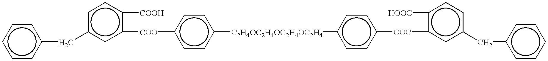 Figure US06180560-20010130-C00226