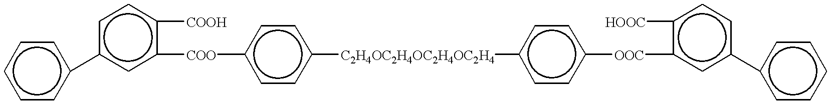 Figure US06180560-20010130-C00227