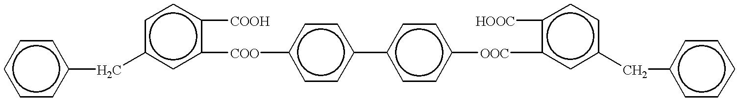 Figure US06180560-20010130-C00246