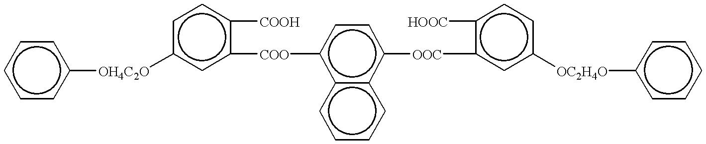 Figure US06180560-20010130-C00249