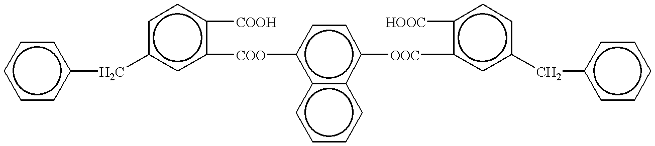 Figure US06180560-20010130-C00251