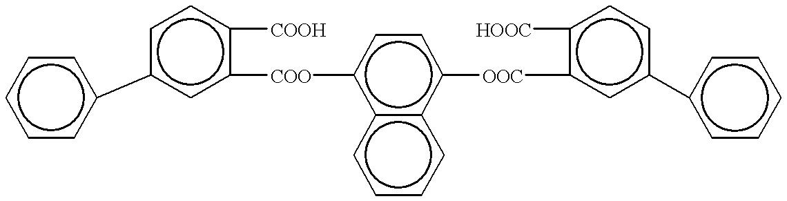 Figure US06180560-20010130-C00252