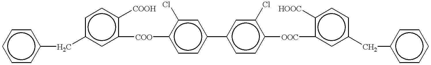 Figure US06180560-20010130-C00256