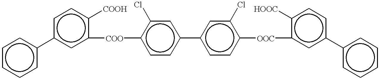 Figure US06180560-20010130-C00257
