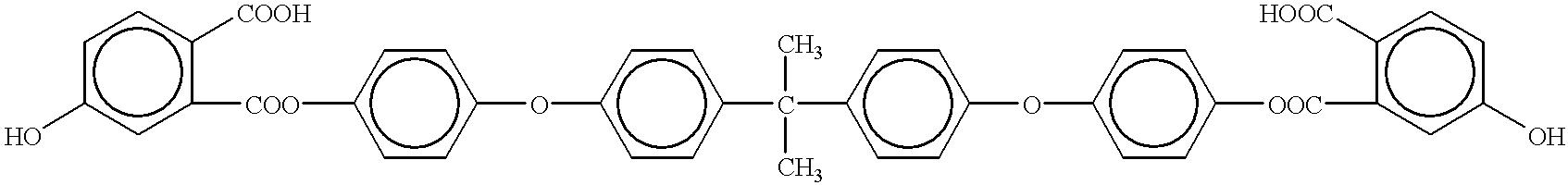 Figure US06180560-20010130-C00258