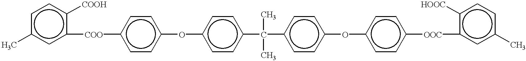 Figure US06180560-20010130-C00260