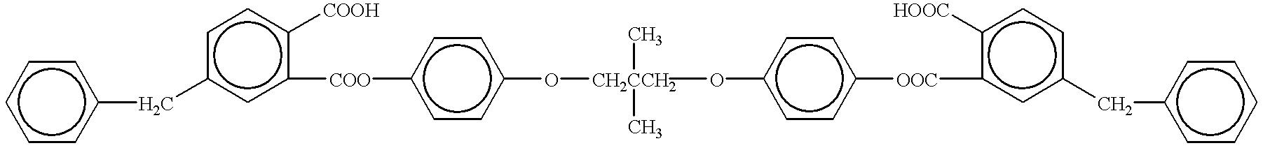 Figure US06180560-20010130-C00266