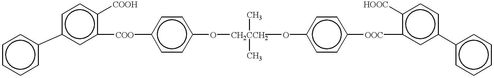 Figure US06180560-20010130-C00267