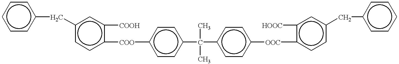 Figure US06180560-20010130-C00301