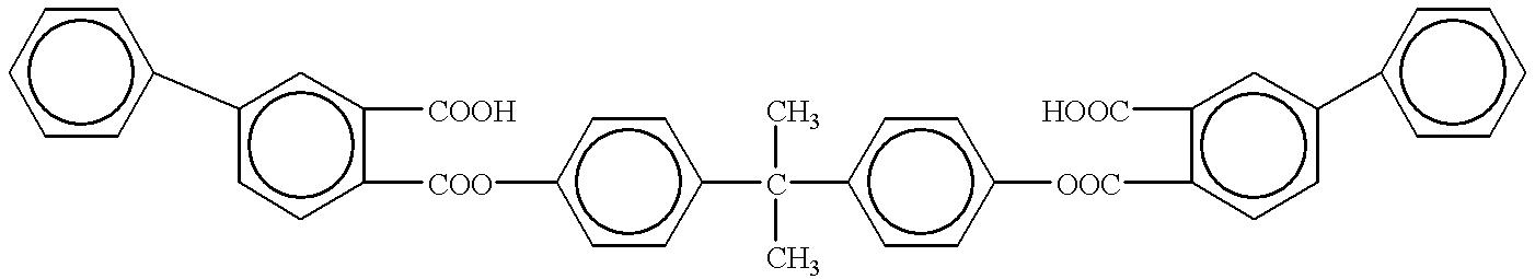 Figure US06180560-20010130-C00302