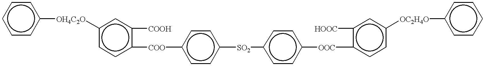 Figure US06180560-20010130-C00304