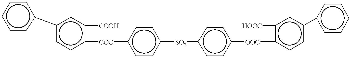 Figure US06180560-20010130-C00307