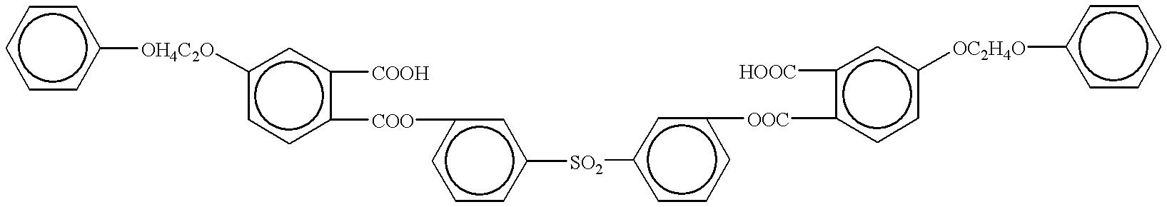 Figure US06180560-20010130-C00309