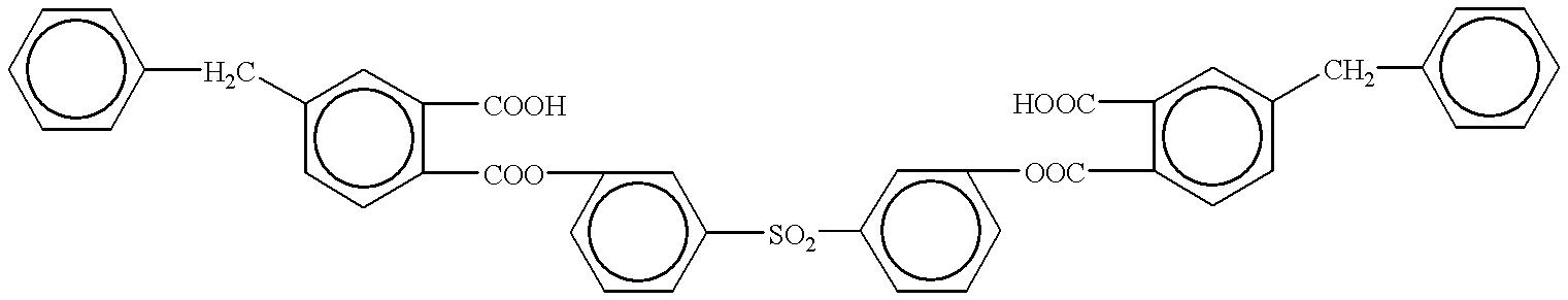 Figure US06180560-20010130-C00311