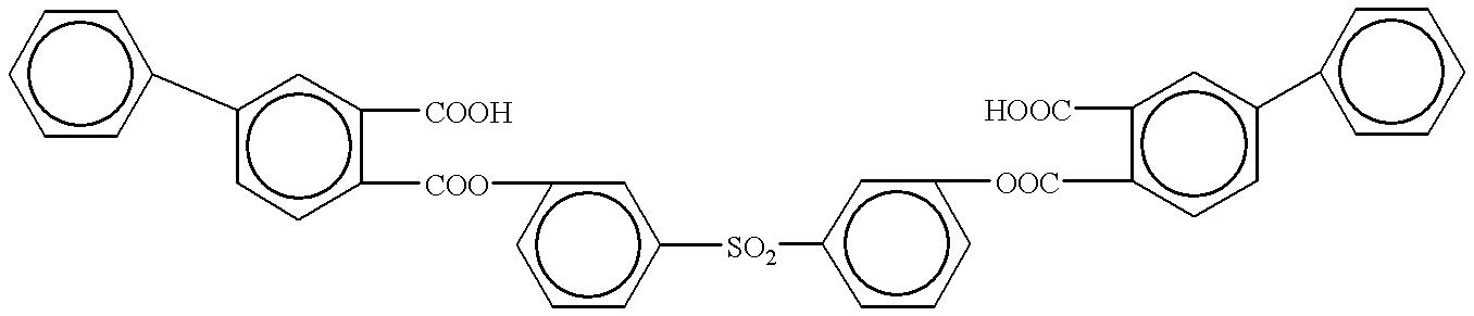 Figure US06180560-20010130-C00312