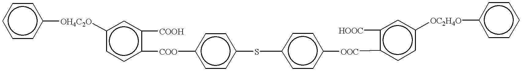 Figure US06180560-20010130-C00314