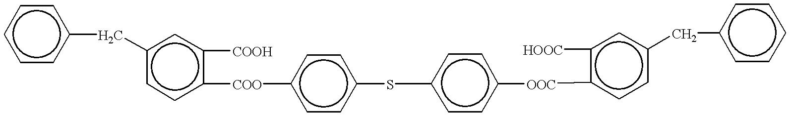 Figure US06180560-20010130-C00316