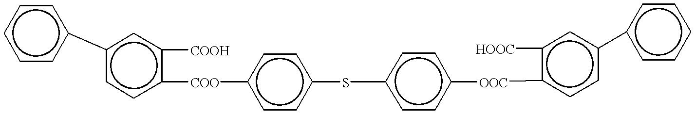 Figure US06180560-20010130-C00317