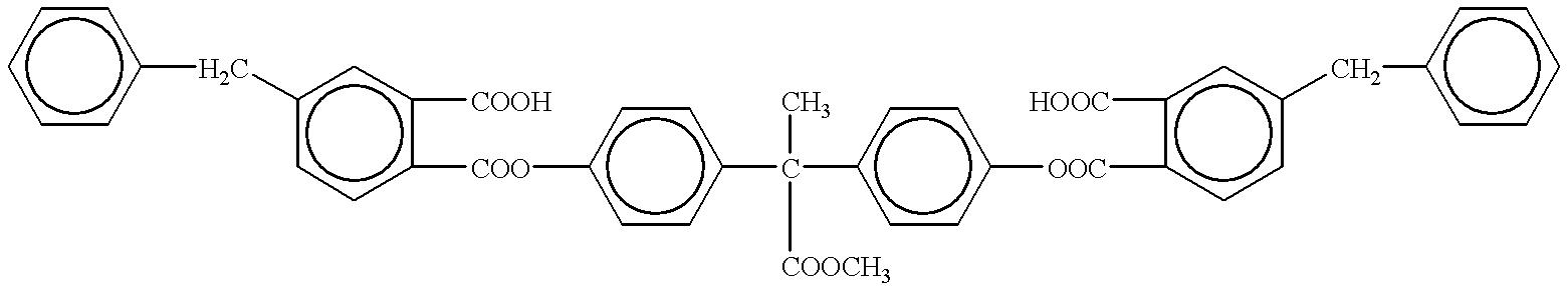 Figure US06180560-20010130-C00321