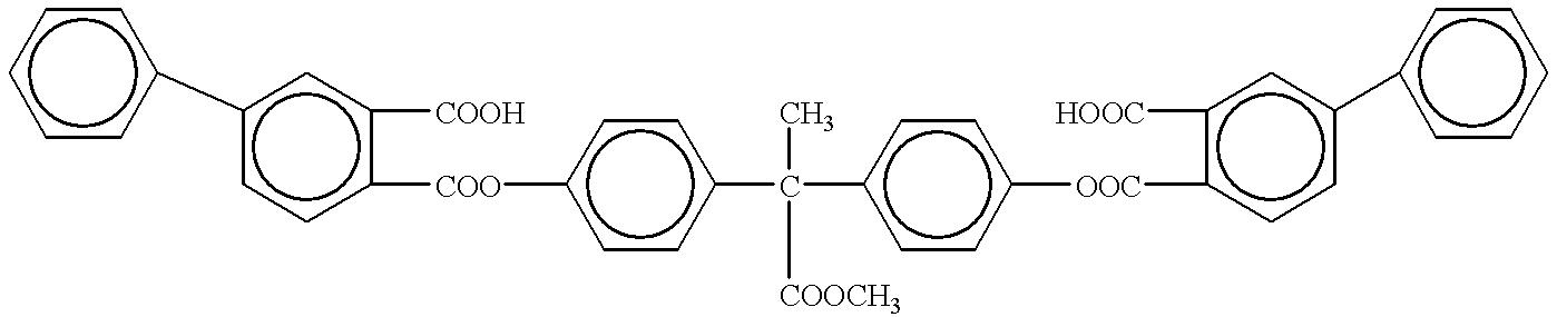 Figure US06180560-20010130-C00322