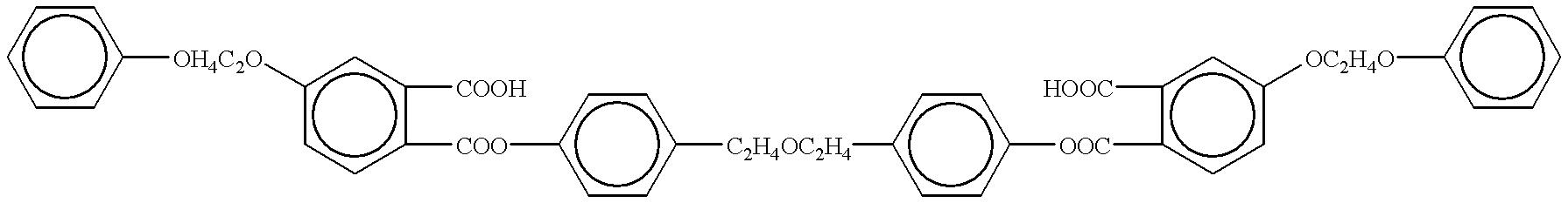 Figure US06180560-20010130-C00324