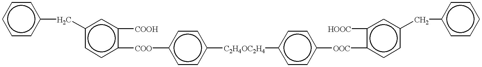 Figure US06180560-20010130-C00326