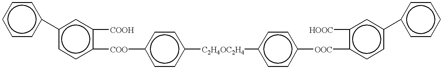 Figure US06180560-20010130-C00327
