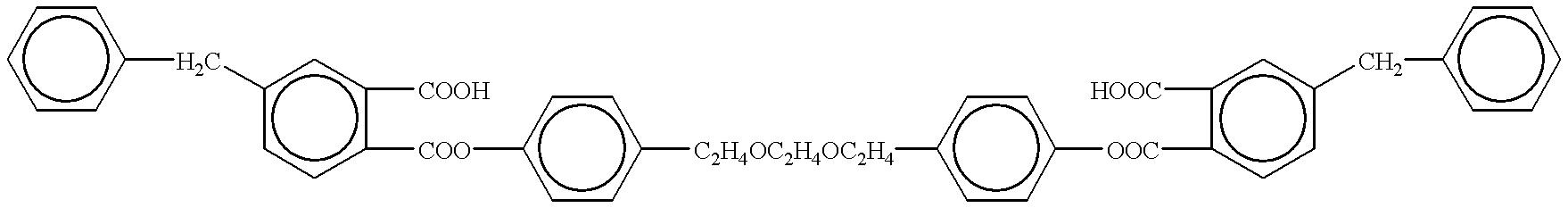 Figure US06180560-20010130-C00331
