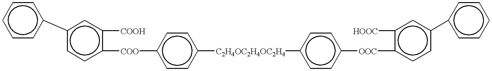Figure US06180560-20010130-C00332