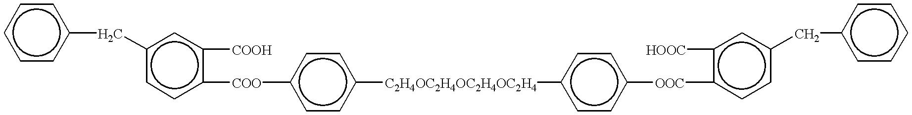Figure US06180560-20010130-C00336