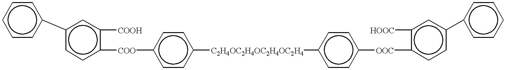 Figure US06180560-20010130-C00337