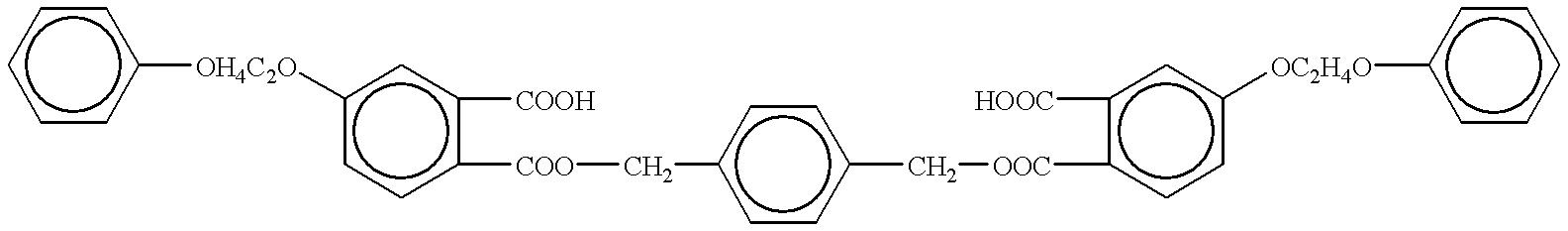 Figure US06180560-20010130-C00344