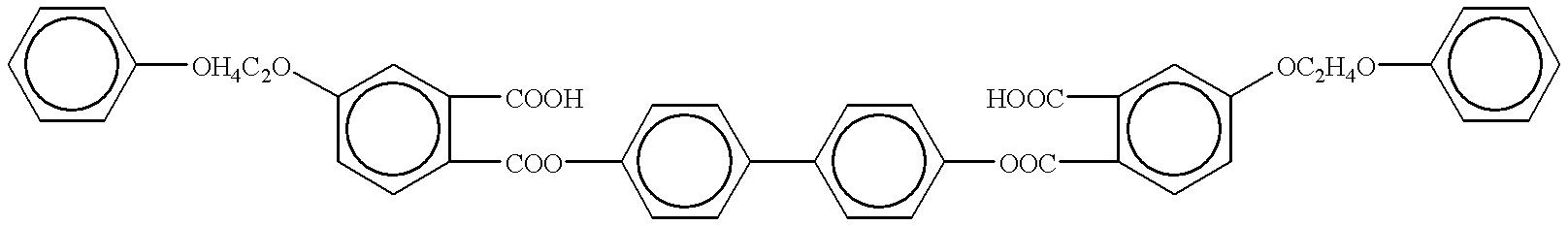 Figure US06180560-20010130-C00354