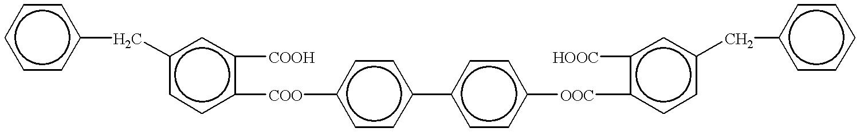 Figure US06180560-20010130-C00356