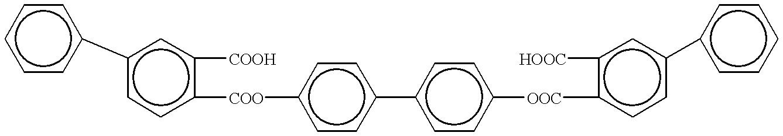 Figure US06180560-20010130-C00357