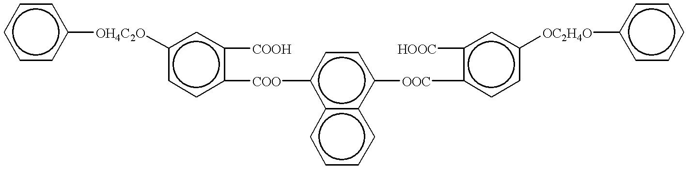 Figure US06180560-20010130-C00359