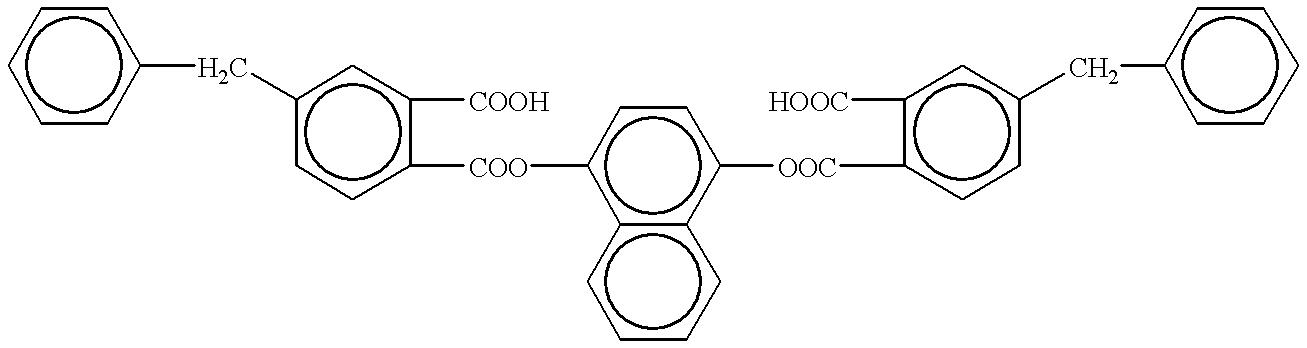 Figure US06180560-20010130-C00361
