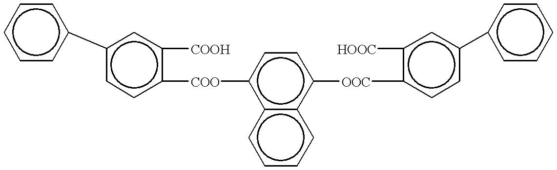 Figure US06180560-20010130-C00362