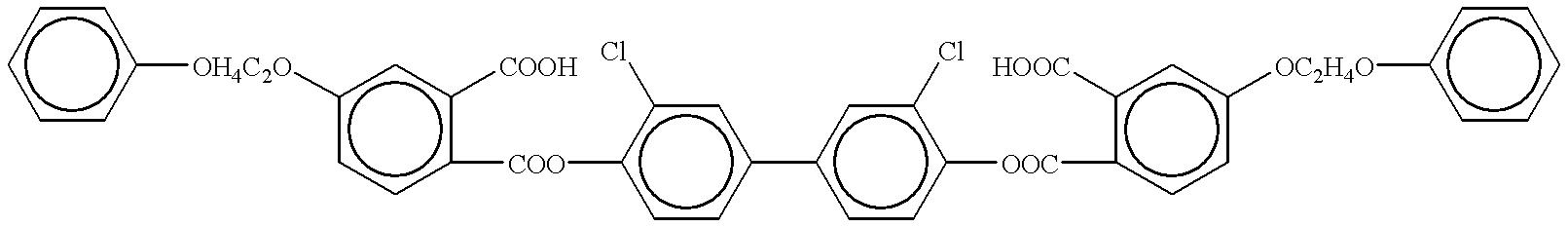 Figure US06180560-20010130-C00364