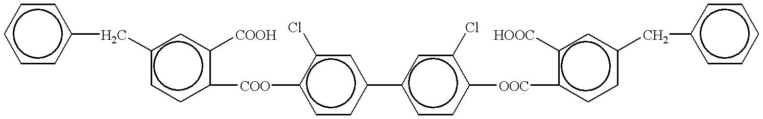 Figure US06180560-20010130-C00366