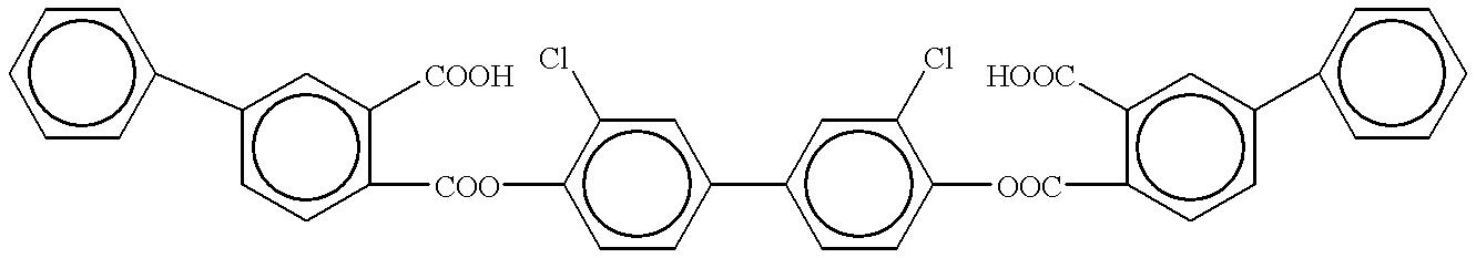 Figure US06180560-20010130-C00367
