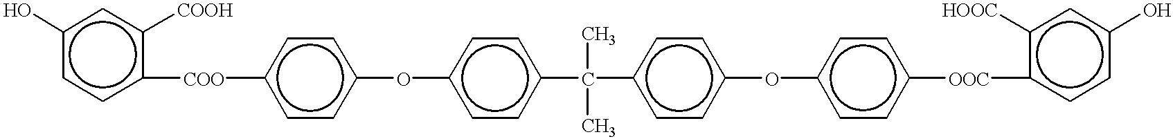 Figure US06180560-20010130-C00368