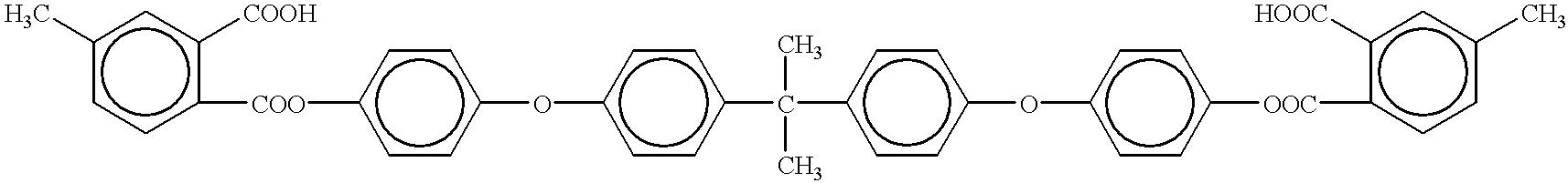 Figure US06180560-20010130-C00370