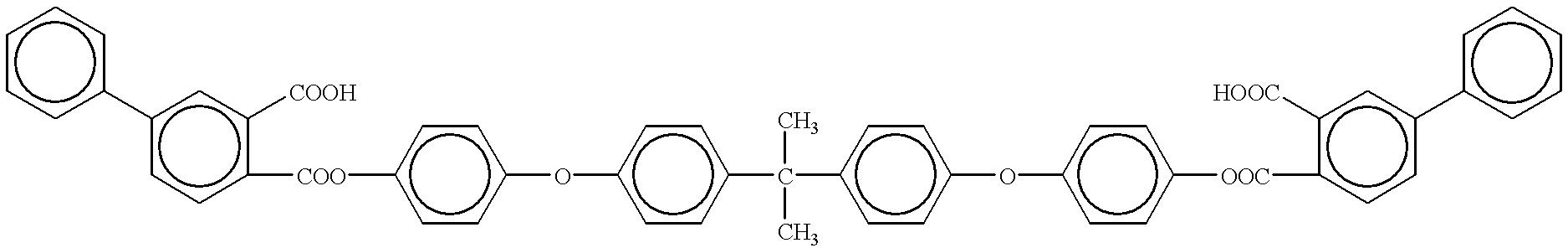 Figure US06180560-20010130-C00372