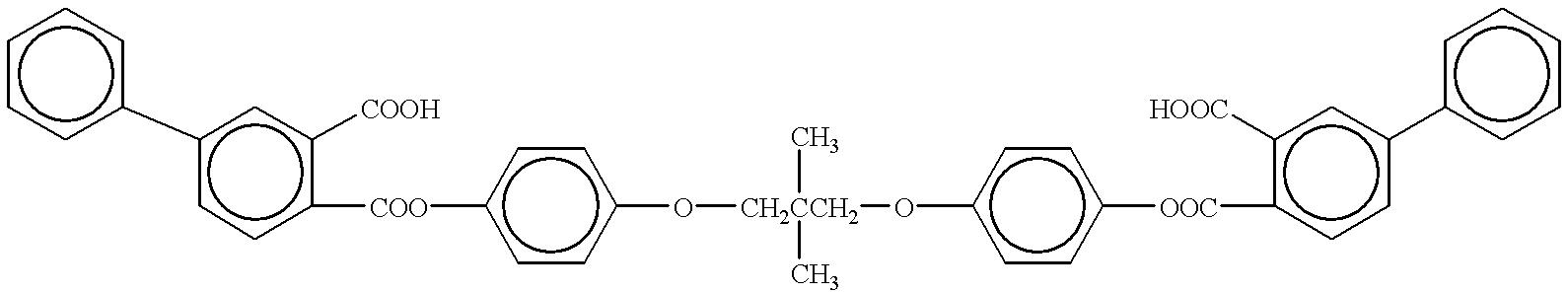 Figure US06180560-20010130-C00377