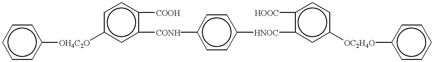 Figure US06180560-20010130-C00409