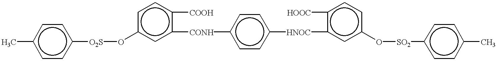 Figure US06180560-20010130-C00413