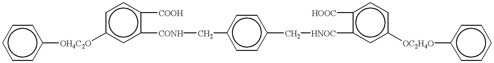 Figure US06180560-20010130-C00415