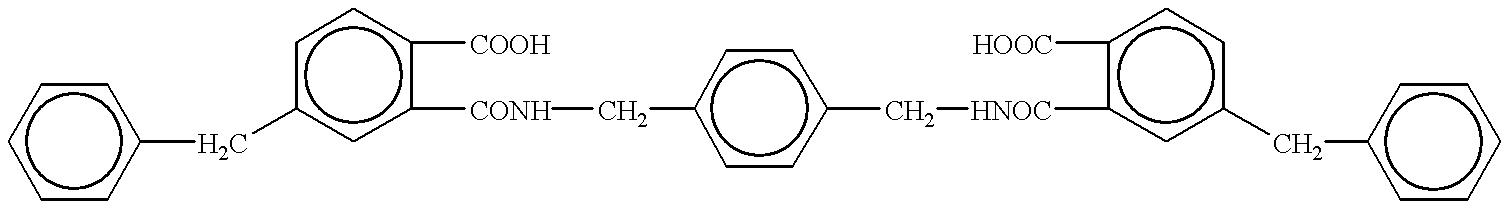 Figure US06180560-20010130-C00417